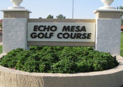 Echo Mesa Women's