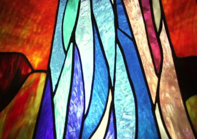 Stained Glass Crafters